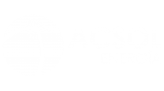 acsolenergia.es